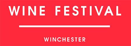 Винный фестиваль в Винчестере