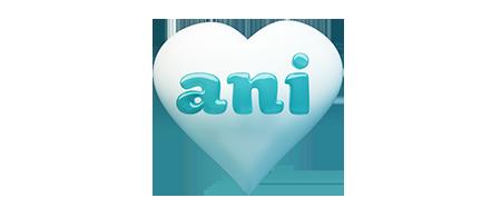 Телеканал Ani