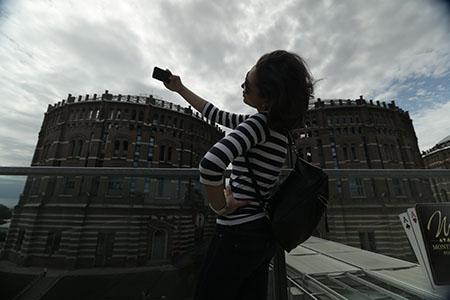 Руссо-туристо