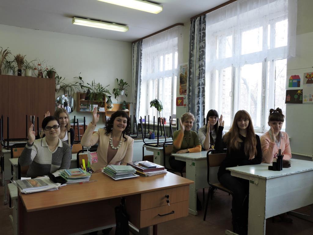 9-тиклассники вспомнили первый класс!!! . За новыми знаниями с 'Фруктовым садом'!
