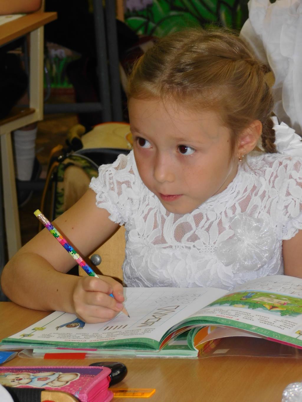 Школьные будни. За новыми знаниями с 'Фруктовым садом'!