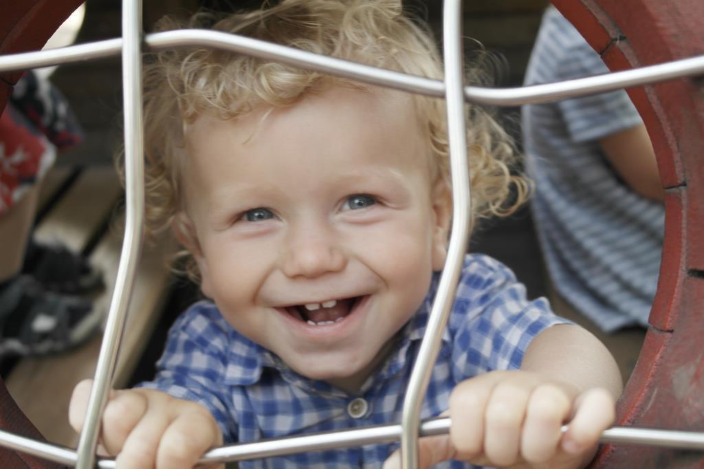 Зубки мои зубки. 'Дантинорм Бэби' – каждый зубик в радость!