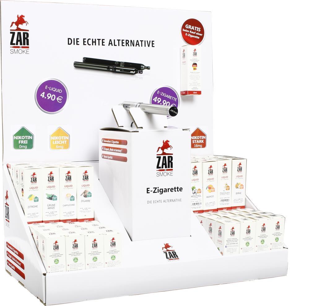 сигареты картинка электронные