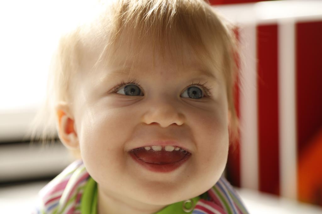Заразительная улыбка. С улыбкой по жизни