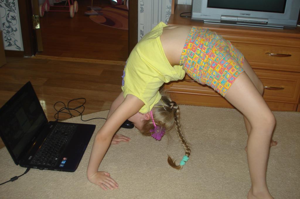 Думаю самая пора ПДД изучать! . Дети в интернете