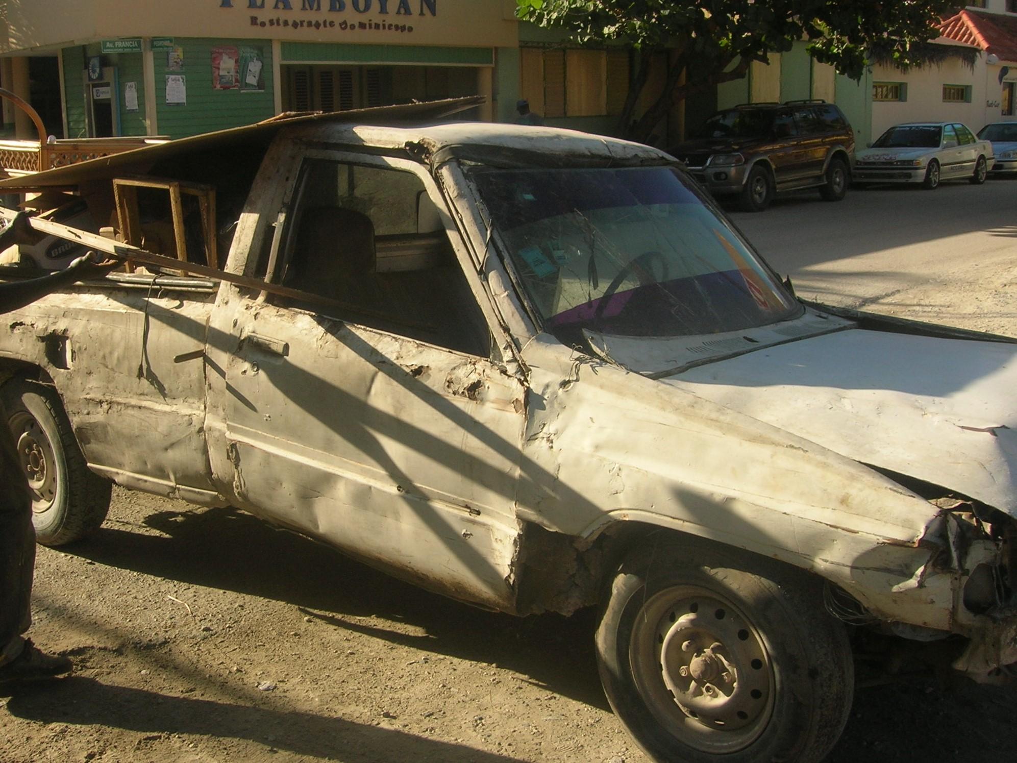 Я на тазу в грязь и слякоть тебе провезу )))))) . Блиц: автомобиль