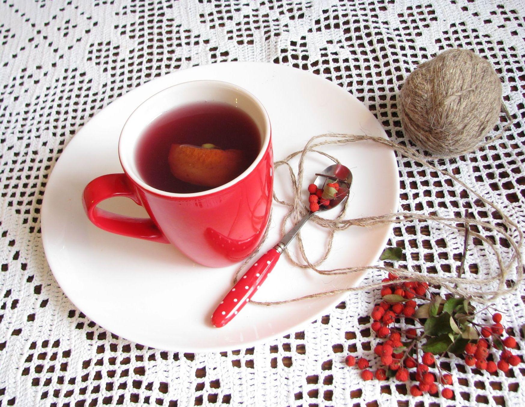 Моя любимая чашка, пью компот из сухофруктов.. Блиц: чашка