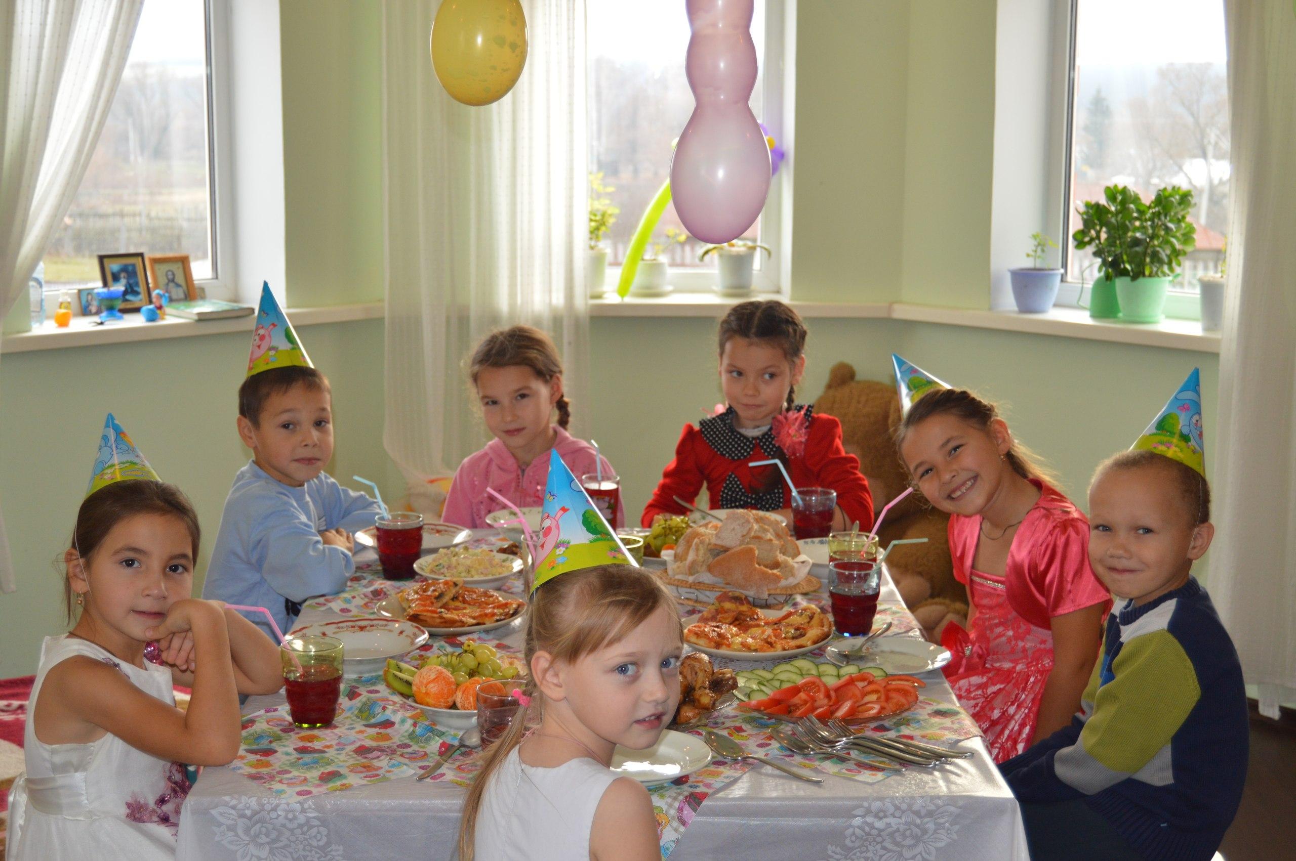 День рождения Аделины!!!. Поздравление с Днем Рождения