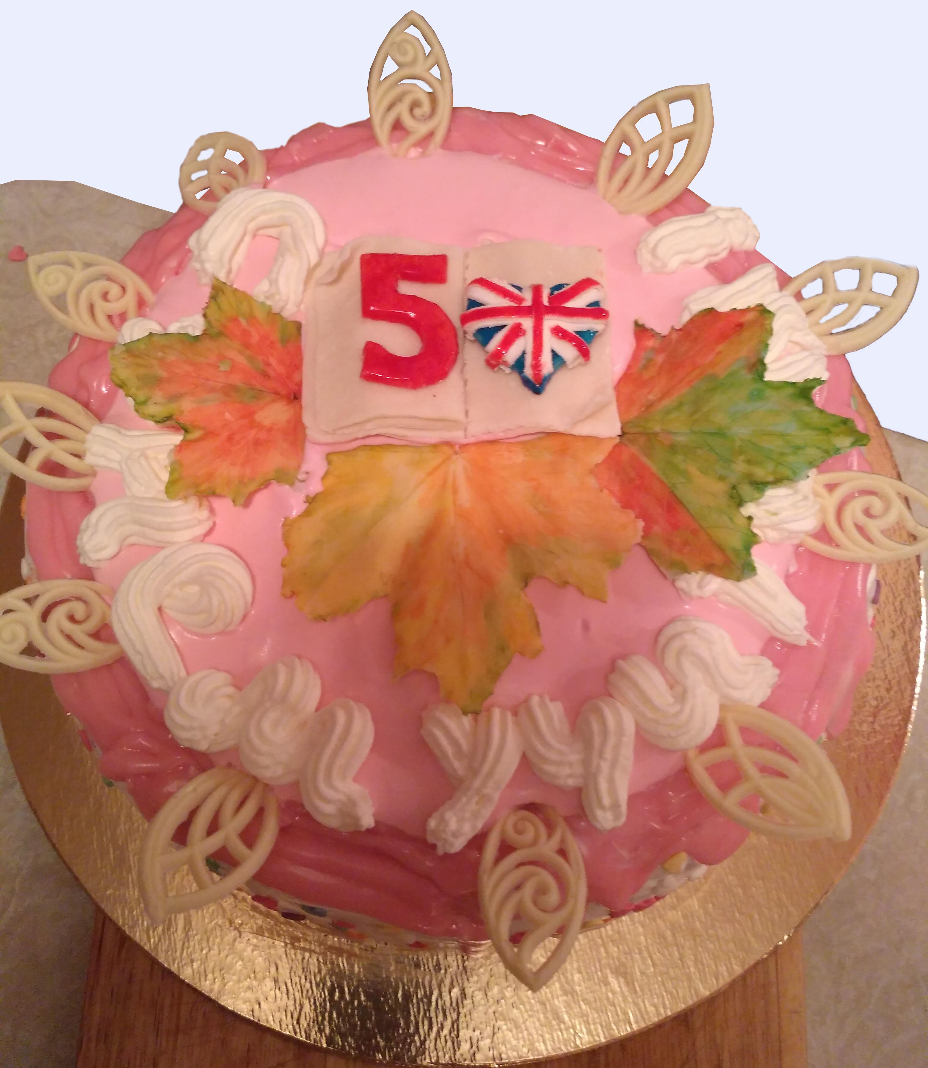 Торт ко Дню Учителя. Блиц: Торт. Блиц: торт