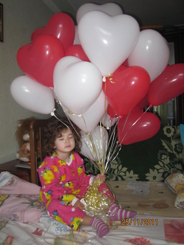 День рождения!!!. Поздравление с Днем Рождения