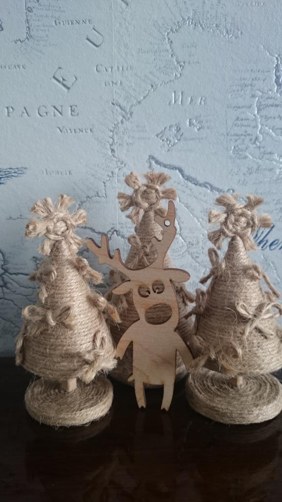 Ёлки . Блиц: новогодняя елка
