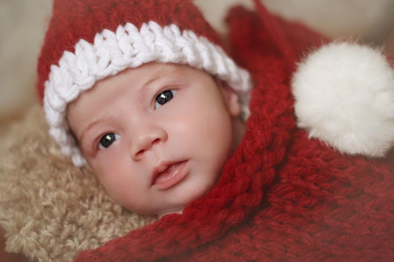 Александр . Мой малыш