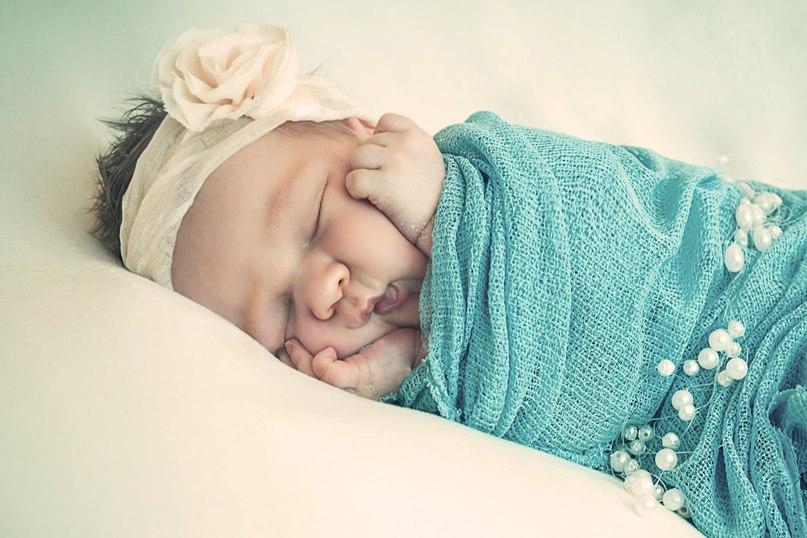 Любимое Счастье . Закрытое голосование фотоконкурса «Мой малыш»