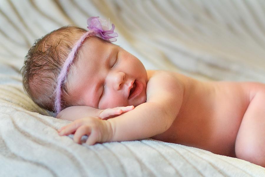 Принцесса Диана. Мой малыш