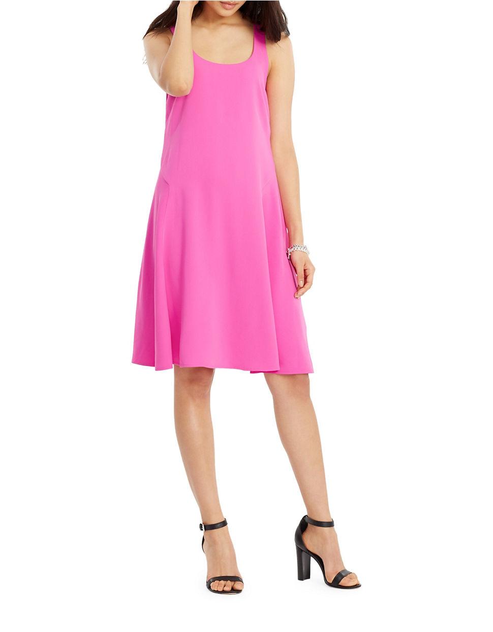 Платье Ralph Lauren 42 размер.