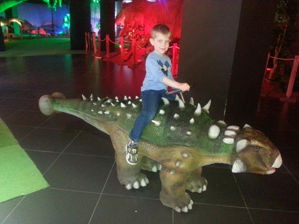 ???????? ?? ?????????, ??? ????? ???? ?????. Любимые динозавры