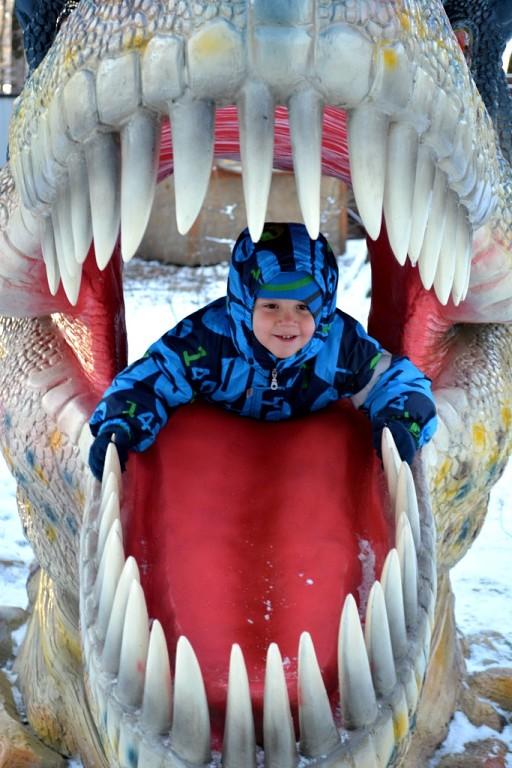 ааааааааааааааааааааааа................. Любимые динозавры