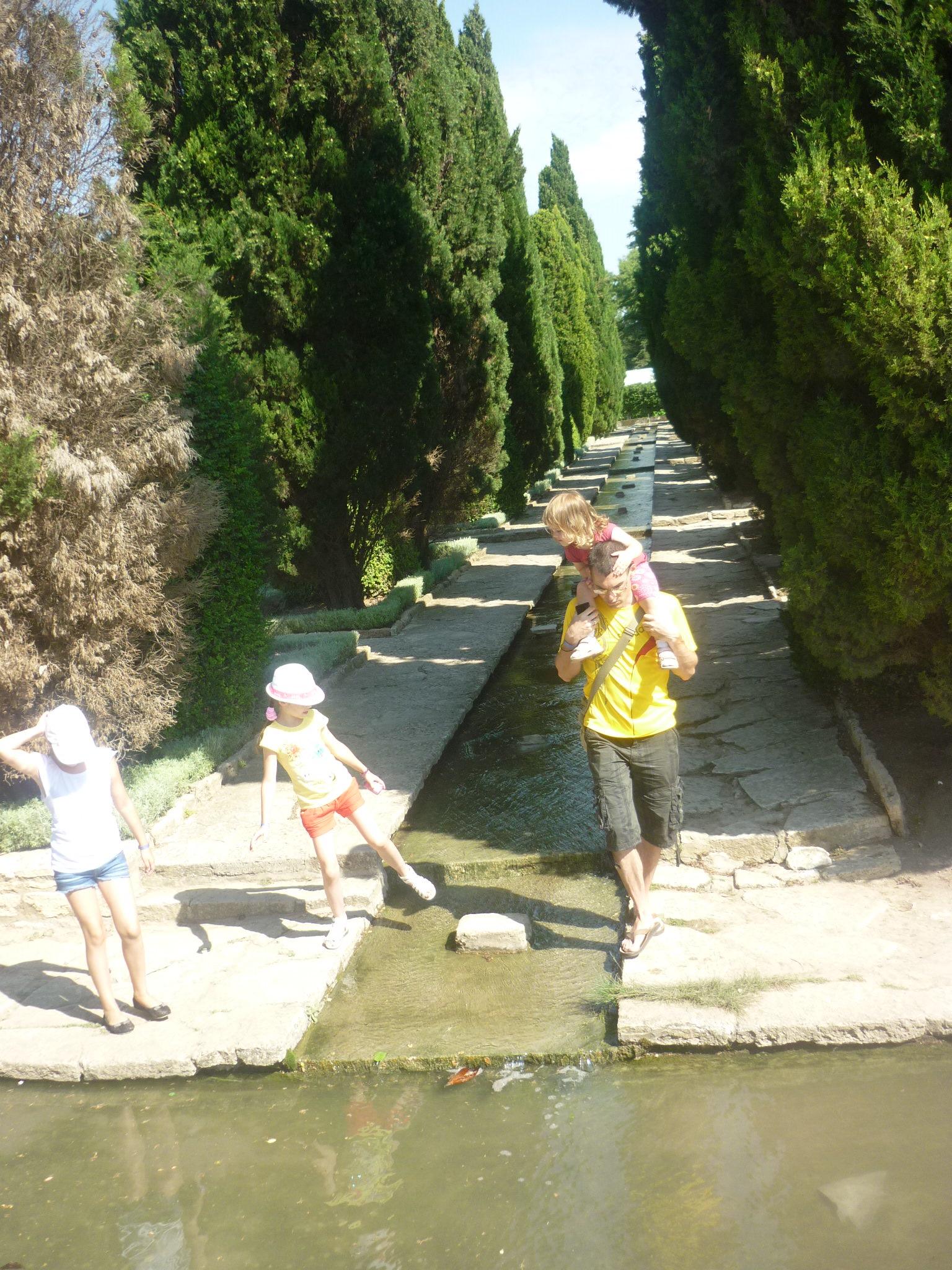 Болгария. Летнее настроение.. Летнее настроение