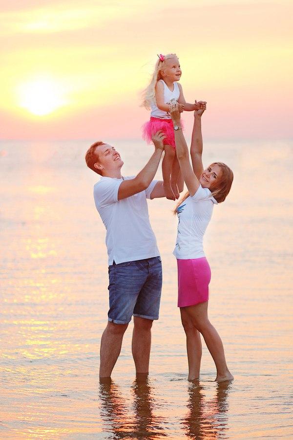 Наше Счастье-в наших руках!. Совершенно летние!