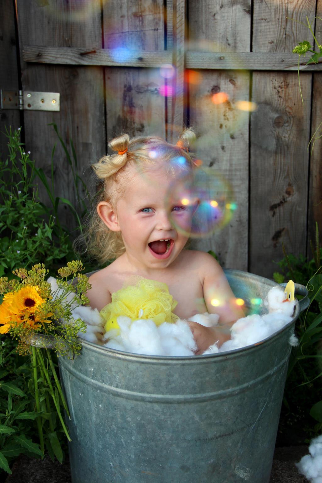 Совершенно летнее счастье!!!. Совершенно летние!