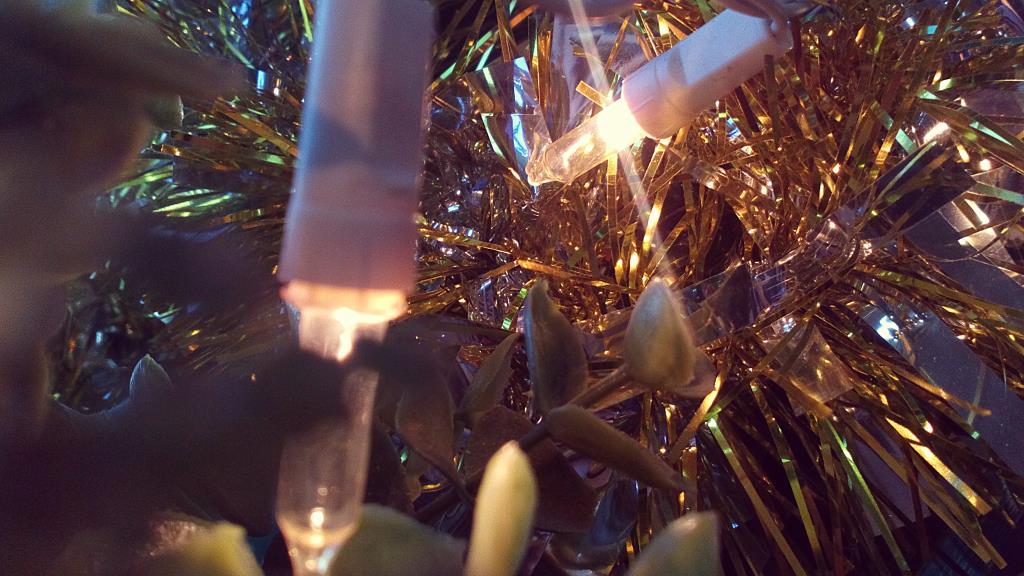 Блиц: новогодняя ёлка. Блиц: новогодняя елка