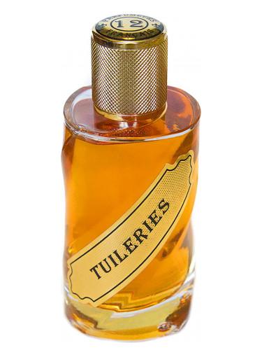 12 Parfumeurs Tuileries Тестер edp