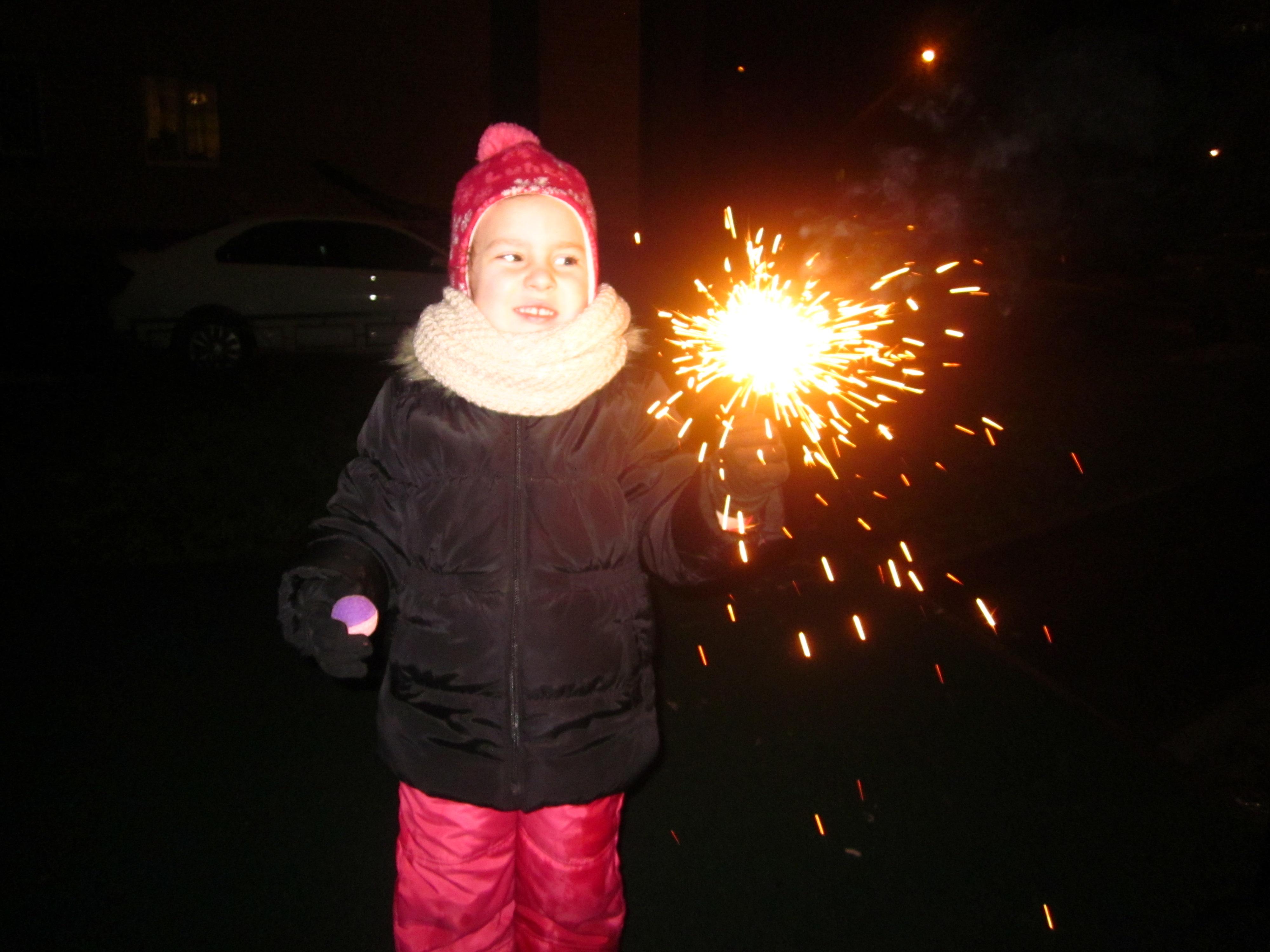 и новый год, и зимняя забава!. Зимние забавы