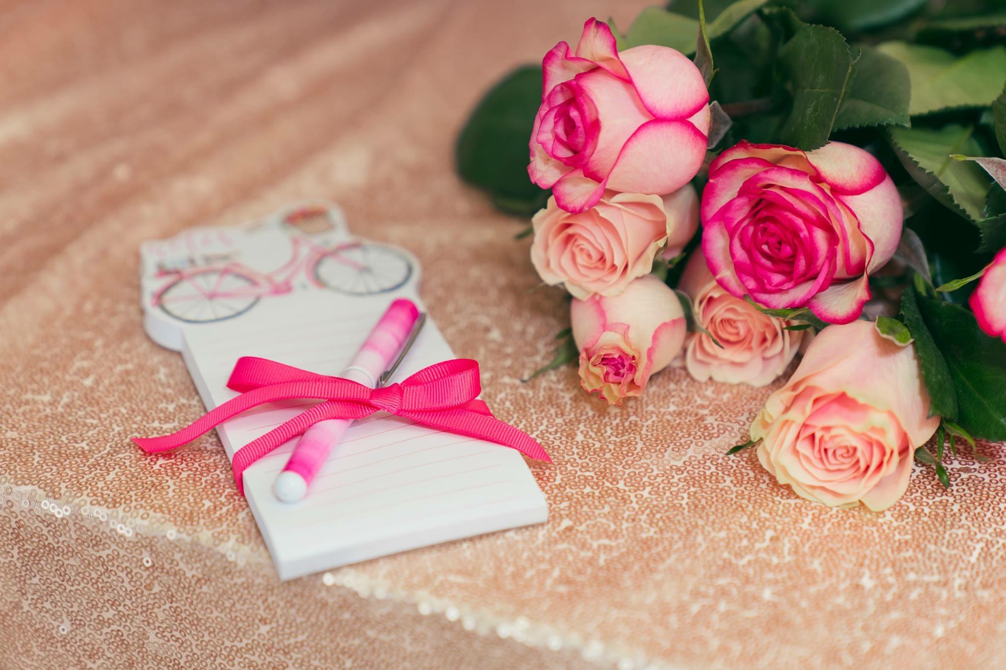 Нежные желания Воздушные мечтания Любви очарование. Блиц: розы