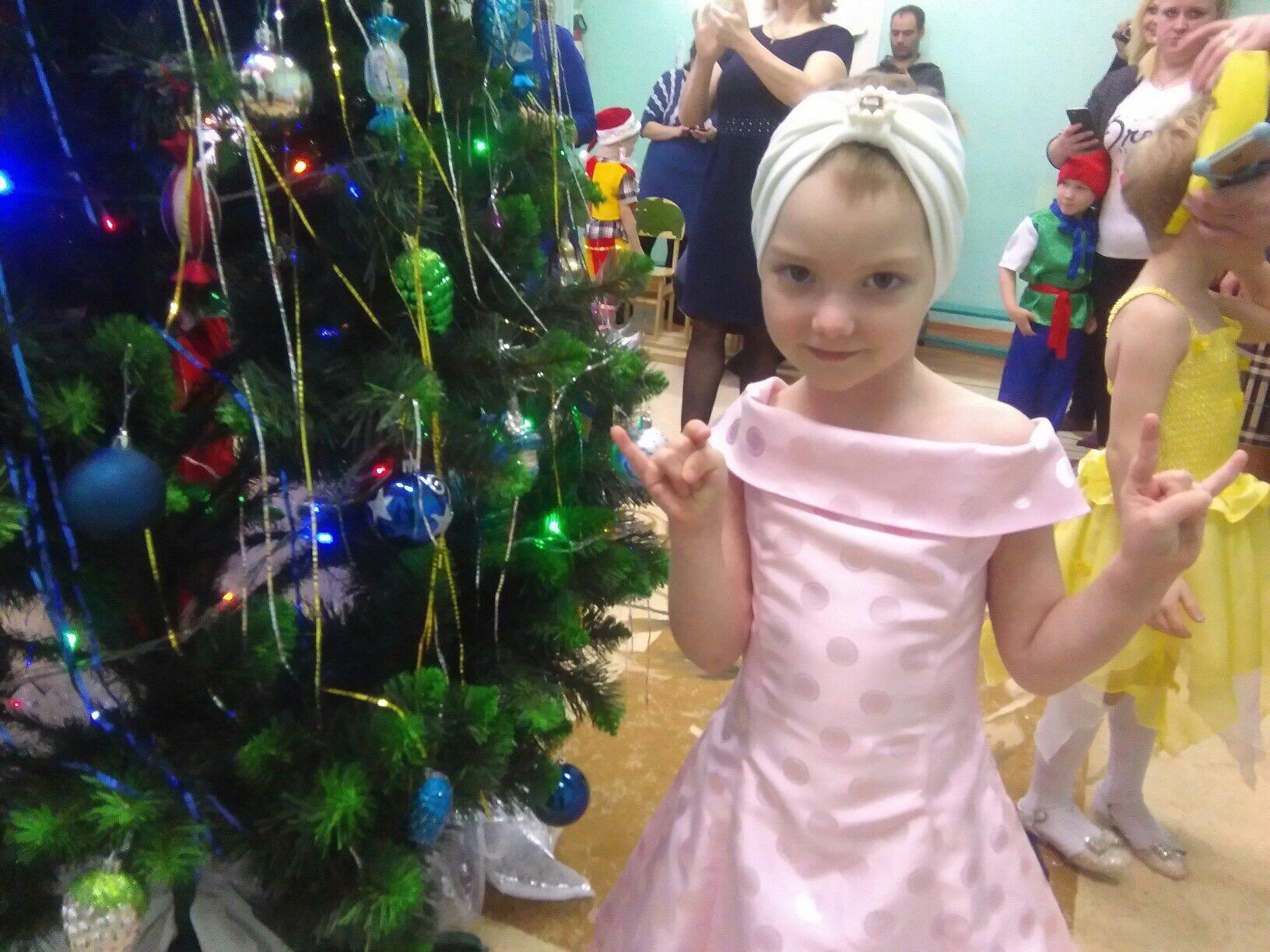 Алиса-скромница. Принцесса собирается на бал