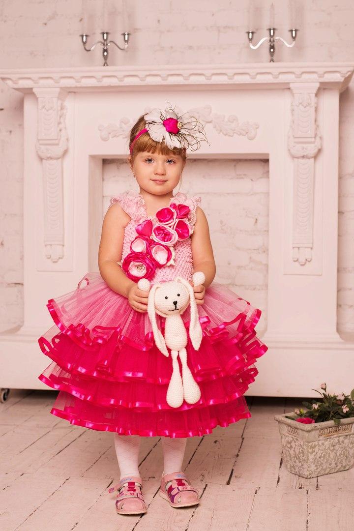 я у мамы принцесса!. Принцесса собирается на бал