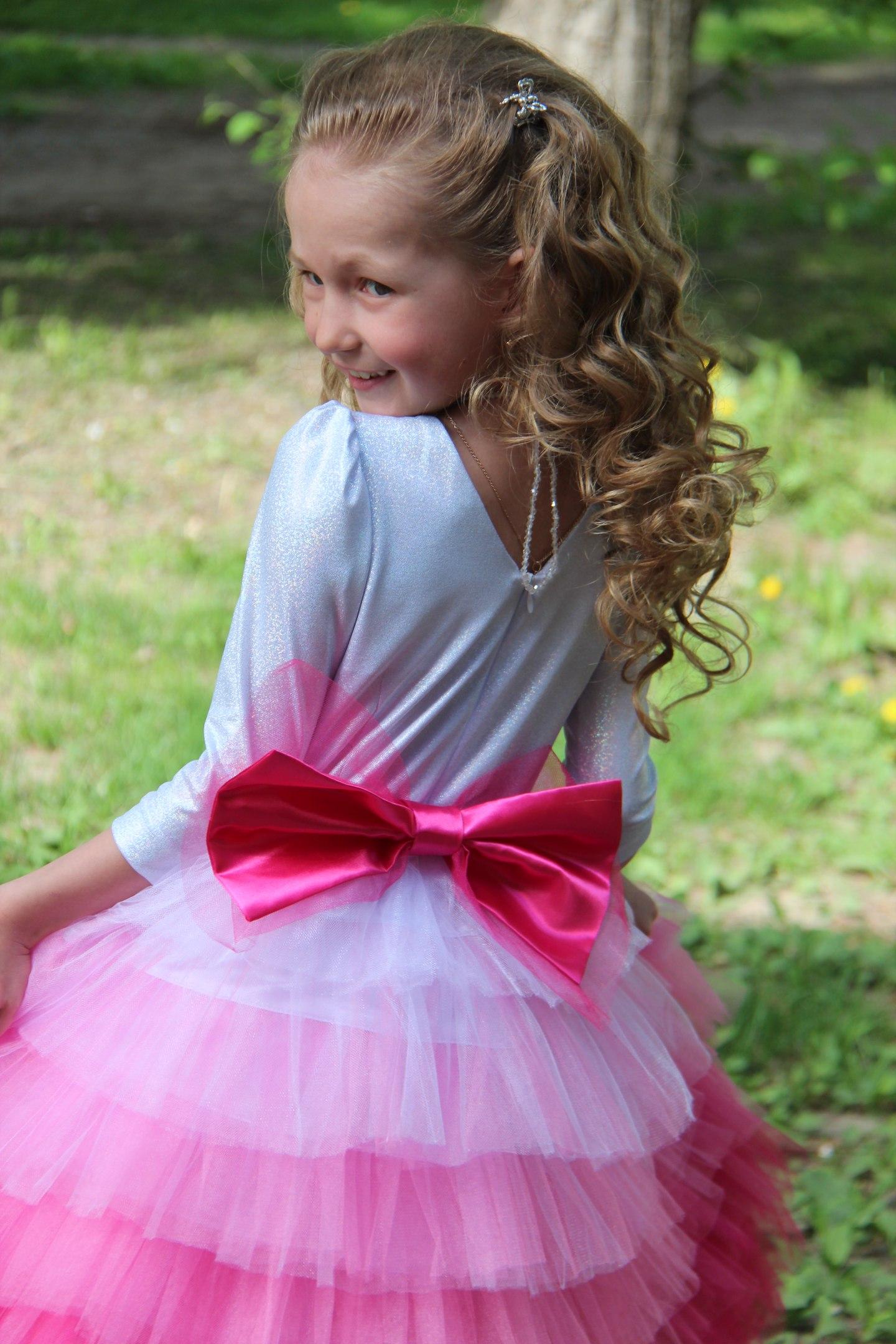 Принцесса Василиса идет на выпускной . Принцесса собирается на бал