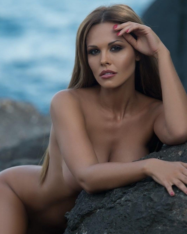 Фото голые актрисы россии #14