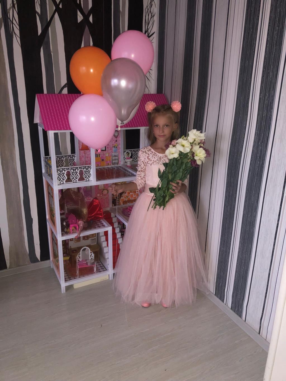 Принцесса Софья 👑 . Принцесса собирается на бал