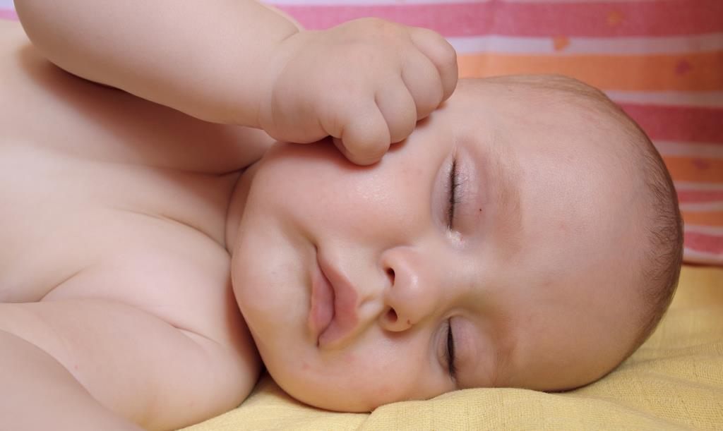 Сладких снов!. Спокойной ночи! Кто спит слаще всего?