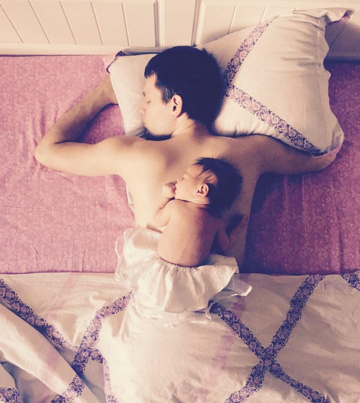 ФОТОконкурс'Спокойной ночи! Кто спит слаще всего?'. Спокойной ночи! Кто спит слаще всего?