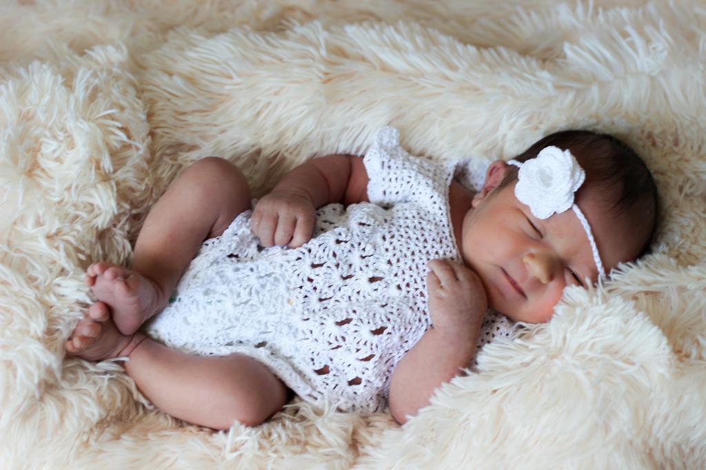 сладкий сон младенца . Спокойной ночи! Кто спит слаще всего?
