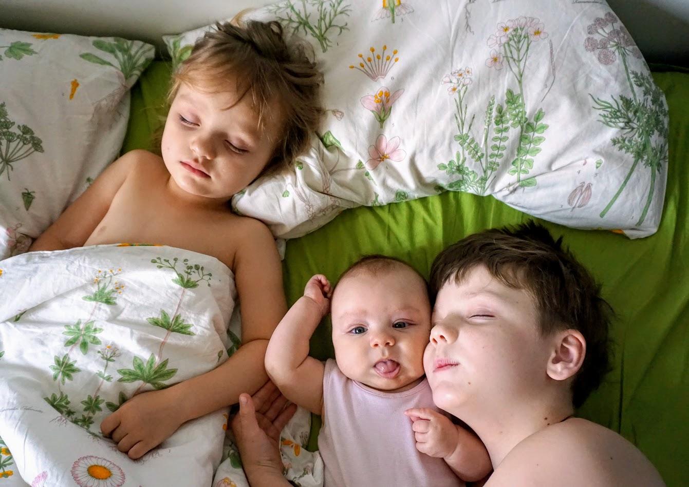 Просыпается мафия.... Спокойной ночи! Кто спит слаще всего?
