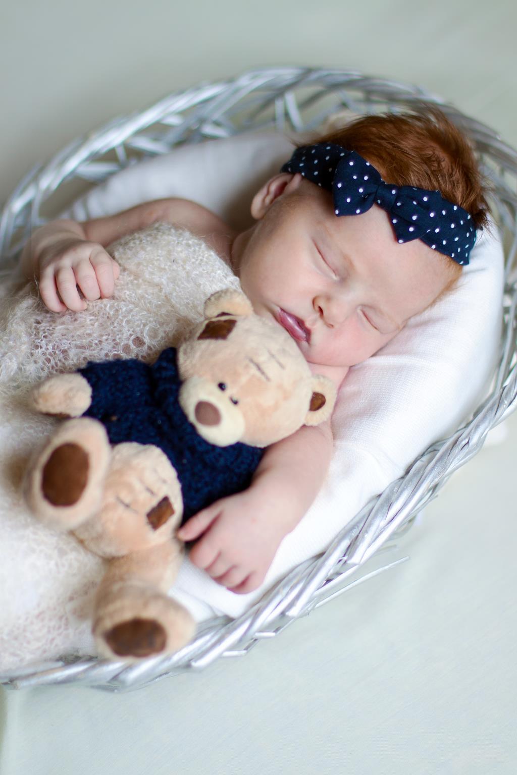 Самые сладкие сновидения. Спокойной ночи! Кто спит слаще всего?