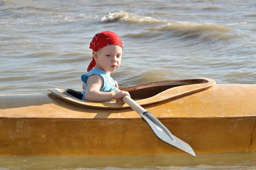 По морям, по волна.... Делай жизнь ярче вместе с DryDry