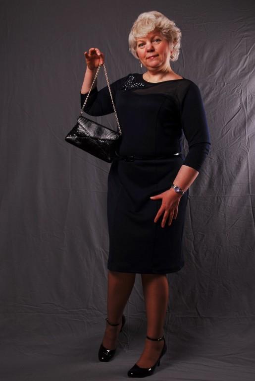 Дамская сумочка - это целый мир!. Закрытое голосование фотоконкурса «Все свое ношу с собой!»