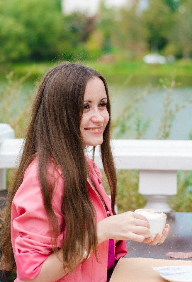 Чайное настроение . За чашкой чая
