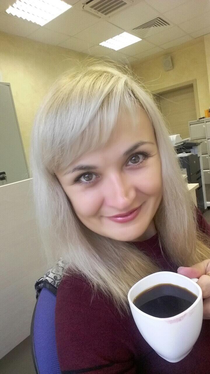 Приятного чаепития. За чашкой чая