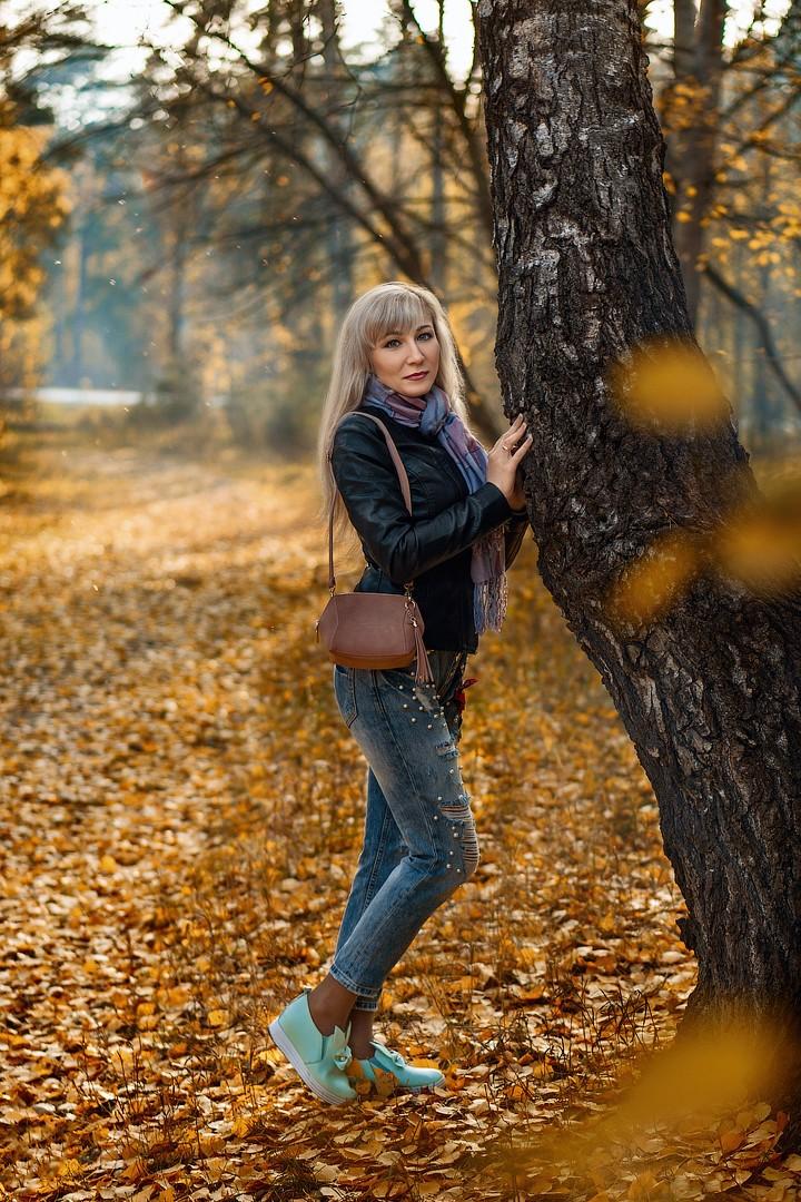 Даже маленькая сумочка вмещает большие секреты)))). Все свое ношу с собой!