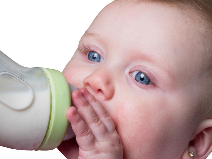 d191068336de До недавнего времени ОГМ содержались только в грудном молоке, однако в  результате научного прорыва в области изучения детских смесей компании  Abbott удалось ...