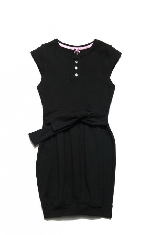 Платье фокс р140