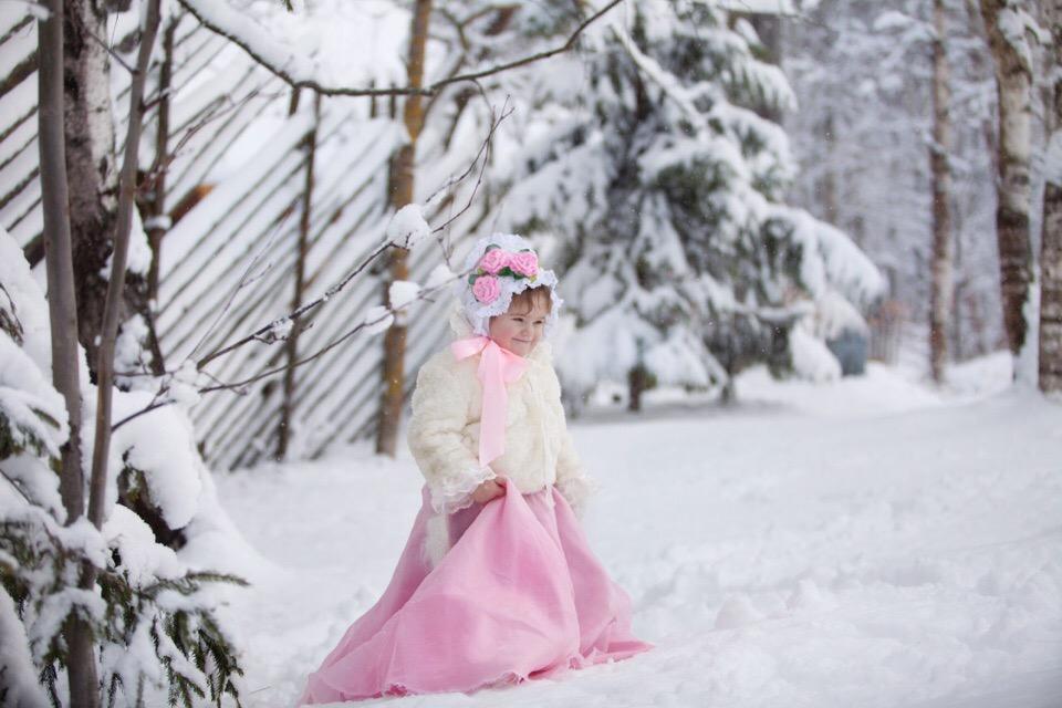 В Лес за Подснежниками🌱🌷🌺. Веселая зима