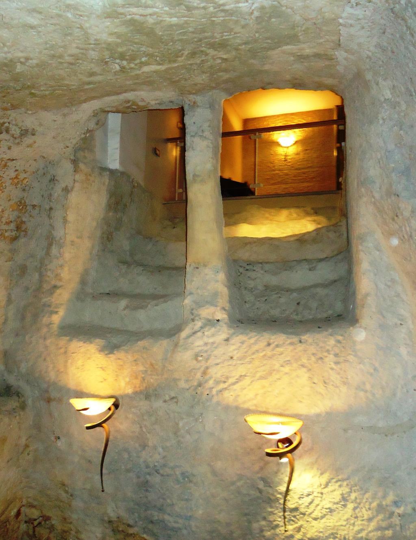 НЕОБЫЧНЫЕ ЛЕСТНИЦЫ. ИЕРУСАЛИМ.. Блиц: лестницы