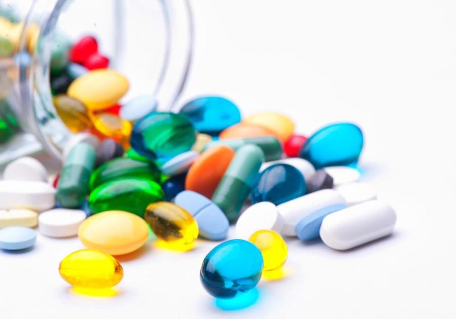 Персонализированная медицина