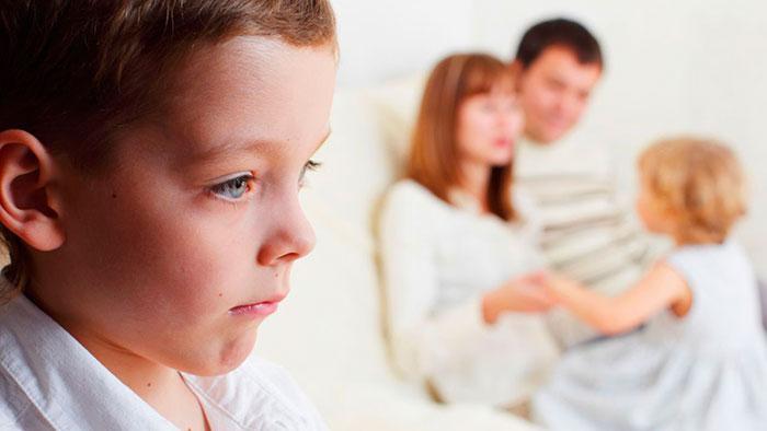 Серия лекций об аутизме