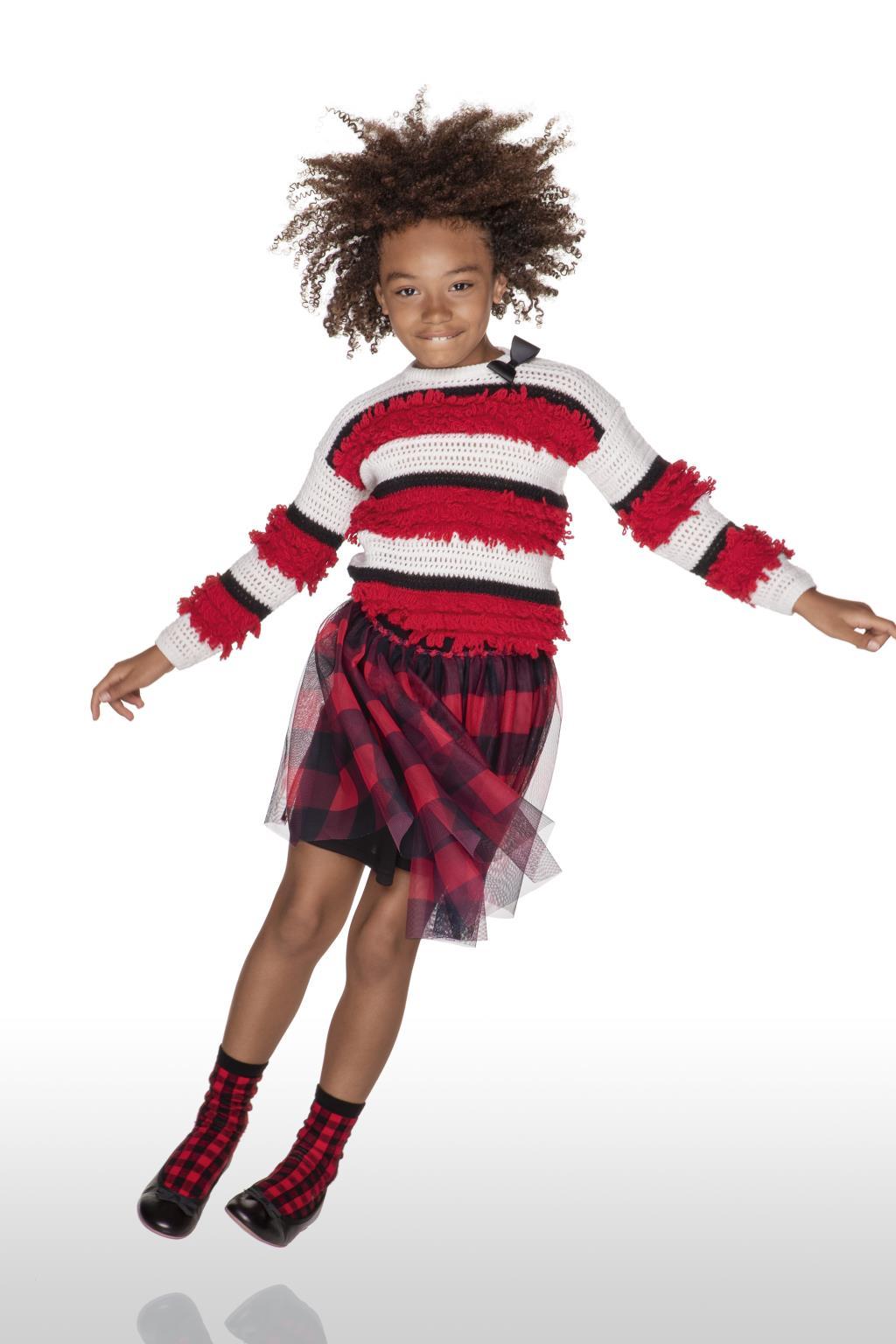 Бенеттон детская одежда
